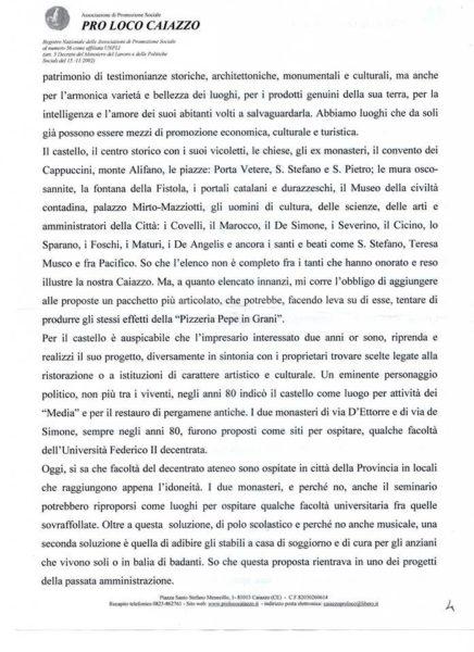 marcuccio-lettera-4