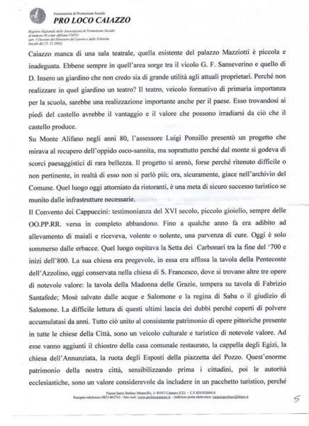 marcuccio-lettera-5