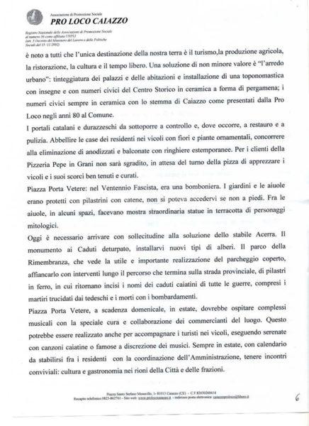 marcuccio-lettera-6