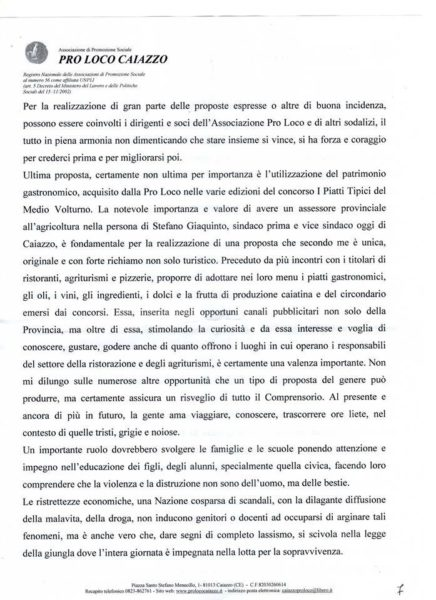 marcuccio-lettera-7