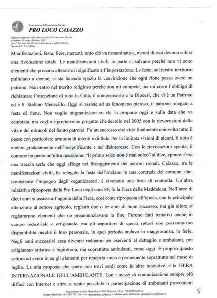 marcuccio-lettera-8