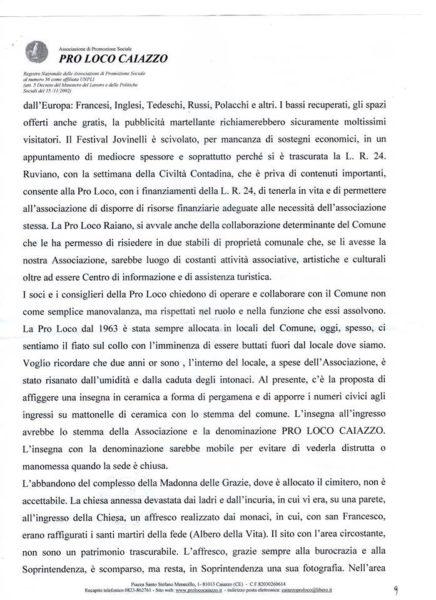 marcuccio-lettera-9