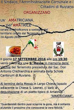 ruviano-amatriciana-11-466x315