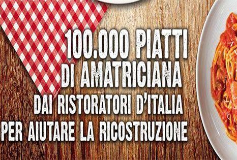 solidarieta-amatriciana-ristoranti-1-466x315