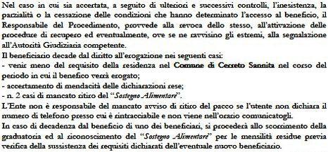 caiazzo-bando-cerreto-11-466x220