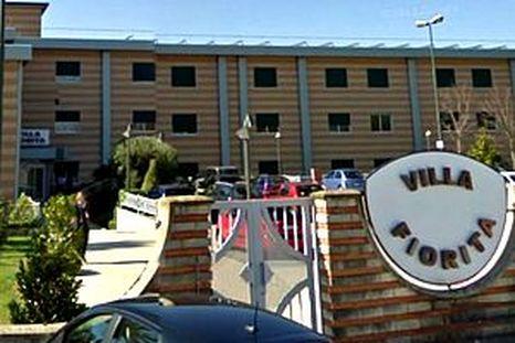 capua-villa-fiorita-12-466x311