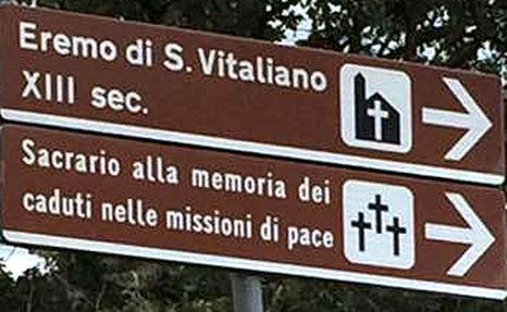 caserta-eremo-segnale-11-466x287