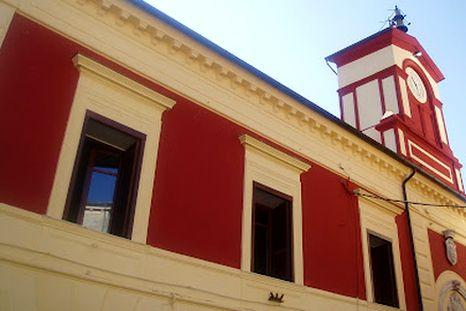 caiazzo-palazzo-egizi-466x311