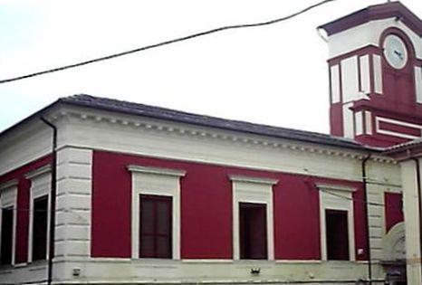 Caiazzo. Via Umberto (centro storico)-via Caduti: trasloco quasi 'incrociato' di scuole superiori e polo sanitario?