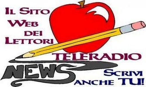 Inviaci news, foto, ecc