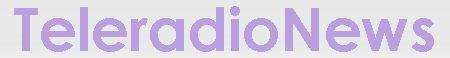 Teleradio-News ♥ mai spam o pubblicità molesta