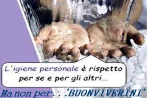 igiene--personale-buonviverini-11-610x415