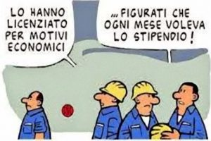 stipendio--licenziato+vignetta-12-615x410