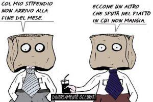 stipendio-sputa-piatto-vignetta-12_615x410