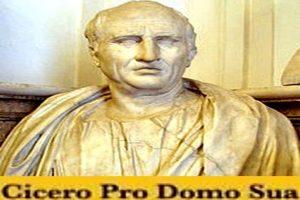 Cicero-pro-domo-sua-615x410