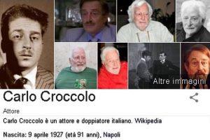 croccolo-dati-11-615x542