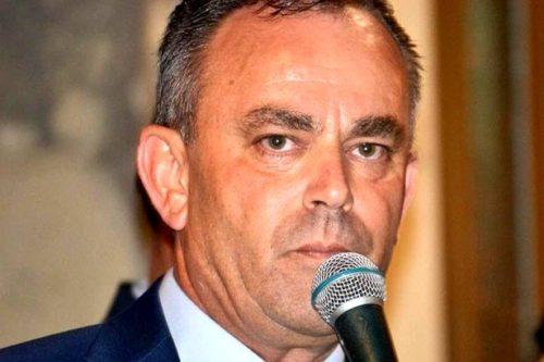 Caiazzo. Raccolta rifiuti: il sindaco nega il malcontento e ribatte a Mauro Della Rocca