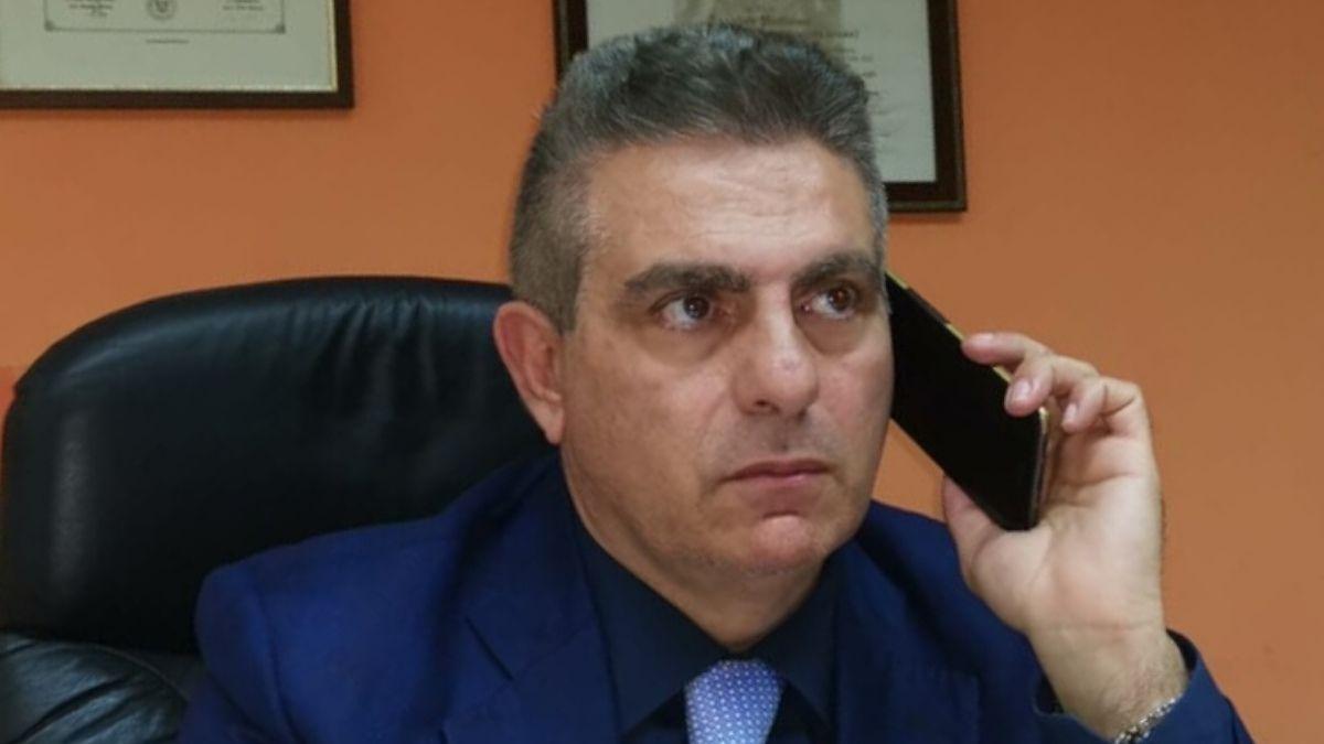 DECLASSAMENTO OSPEDALE PIEDIMONTE MATESE   L'avvocato Labriola ricorre al TAR