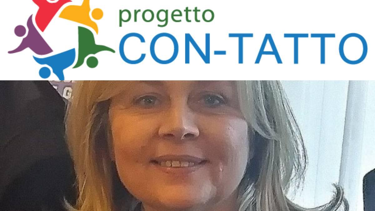 """Caserta. Progetto """"Con-Tatto"""", l'Assessore Corvino: «Sinergia con Curia ed associazioni, fondamentale»"""