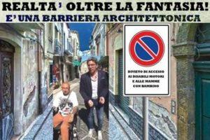 caiazzo-centro-storico-diiorio-santillo-fantasy-615x410
