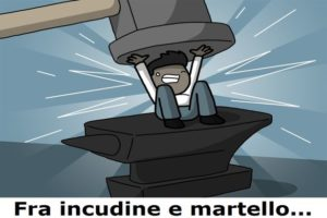 incudine-uomo_martello-txt-615x410
