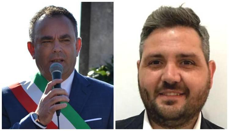 """CAIAZZO. Il sindaco Stefano Giaquinto risponde alla denuncia del consigliere Della Rocca: """"Ridicolo, è solo politica spicciola"""""""