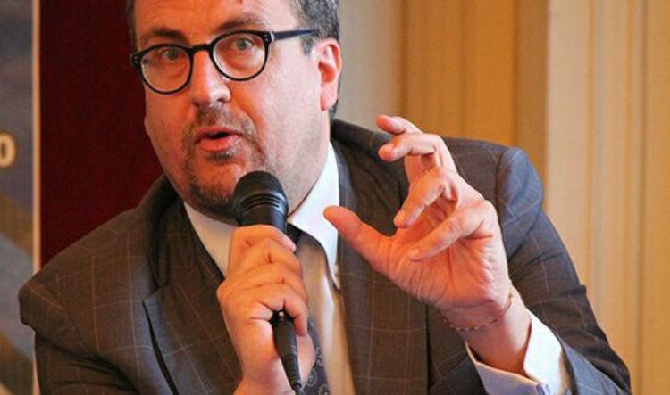 Il Sindaco Antonio Mirra risponde alle richieste di dimissioni del PD sammaritano