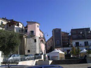 ruviano-centro-14.jpg