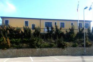 ruviano scuola-11-615x410