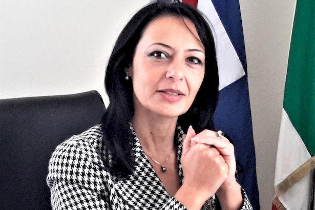 'Resto al Sud': incentivi regionali per il Mezzogiorno rivendicati dall'assessore Sonia Palmeri