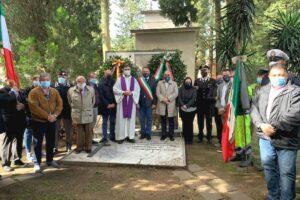 caiazzo-comunali lapide martiri-1-615x410