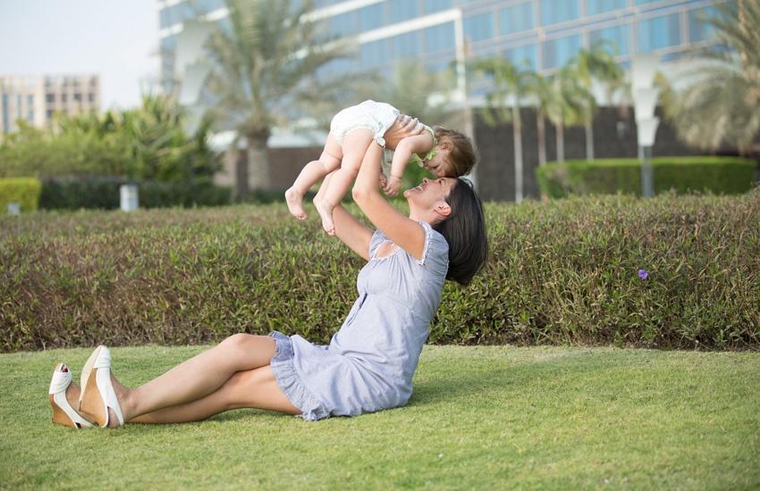 Attività da svolgere con i bambini