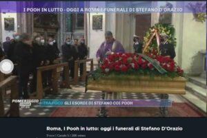 stefano-dorazio-pooh-funerali-don-valter-insero-12.jpg
