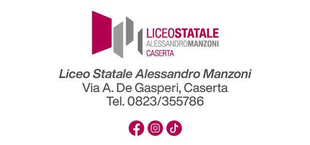 Liceo Manzoni Caserta 640×300