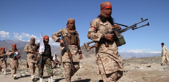 AFGHANISTAN: COMPLETATO IL RITIRO DELLE TRUPPE ITALIANE