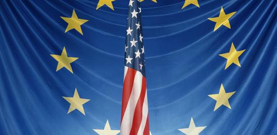 GLI STATI UNITI VOGLIONO CHE LA UE POSTICIPI LA TASSA SUL DIGITALE