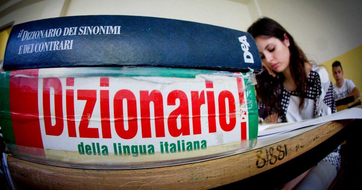 """Da """"cazzeggio"""" a """"populismo"""": parole nuove che ci raccontano"""